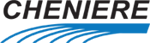 CHENIERE ENERGY INC company